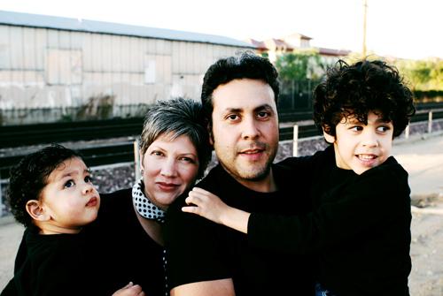 family2resize.jpg